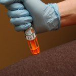 FDA approves first generic EpiPen autoinjector
