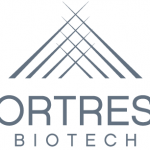 Fortress Biotech Announces Aevitas Therapeutics Enters Sponsored Research Agreement with the University of Pennsylvania to Advance AAV Gene Therapy Technology