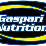 Mr. Rich Gaspari acquires 100% control of Gaspari Nutrition via asset purchase buyout of Mr. Jared Wheat's stake in the company.