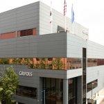 Grifols To Divest 3 US Plasma Centers As Part Of $286M Deal