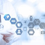 How Is AI Used In Healthcare – 5 Powerful Real-World Examples That Show The Latest Advances