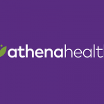 athenahealth Acquisition Bid Progresses to Second Round