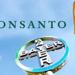 Bayer: Conditions for beginning Monsanto integration fulfilled