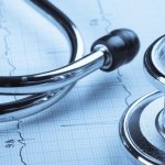 Fuse Medical, Inc. Completes Acquisition of Maxim Surgical