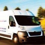 Audax Private Equity Acquires MNX Global Logistics