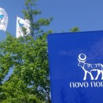 Novo Nordisk acquires Ziylo Ltd to accelerate its development of glucose responsive insulins