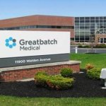 Greatbatch Acquires CCC Medical Devices; Advances Medical Device Strategy