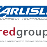 Carlisle Interconnect Technologies Acquires Minneapolis, MN-based Redgroup