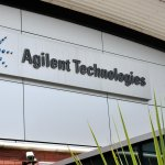 Agilent Technologies Completes Acquisition of ProZyme