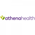 Athenahealth shares recover losses on report it may receive a late offer