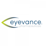 Eyevance Pharmaceuticals Acquires FRESHKOTE® Lubricant Eye Drop Family of Products from Focus Laboratories
