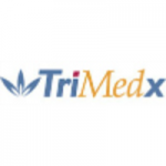 TRIMEDX to Acquire Aramark's Healthcare Technologies Business