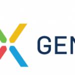 10x Genomics Acquires Epinomics