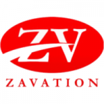 Zavation Medical Products, LLC, a LongueVue Capital Portfolio Company, Completes Investment in Pan Medical U.S. Corp.