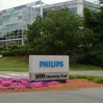Philips Targeting Medical Device Company Acquisitions