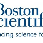 Boston Scientific to Buy Augmenix