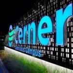 Cerner and UnitedHealth Group said to pass on Athenahealth bid – NYP