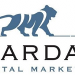 Chardan Capital Markets acts as Sole Placement Agent in $10 Million Securities Purchase