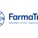FarmaTrust partners with Systech to provide Foolproof Pharmaceutical Distribution Solution on Blockchain