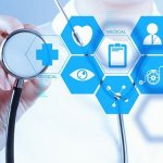 Pharmaceutical Industry Pushes Ahead with Big Data Acquisitions
