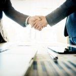Capio completes Legevisitten acquisition
