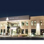 Amedica Announces Agreement To Sell Spine Business To CTL Medical