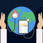 Bringing the Internet of Things to healthcare