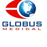 Globus Medical Acquires Surgimap®