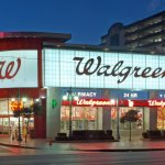 Walgreens to Purchase Pharmacy Files of 185 Fred's Pharmacies Across Southeastern U.S.