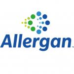 Allergan will buy neurotoxin company Bonti for $195 mln