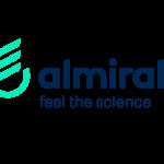 Almirall acquires Allergan U.S. medical dermatology portfolio*