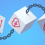 Seven Ways Blockchain Will Change Your Health Care Experience