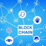 Unravelling the prospects of blockchain in the healthcare ecosystem
