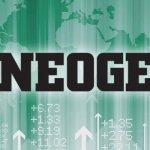 Neogen acquires Livestock Genetic Services