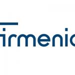 Firmenich to acquire senomyx, pioneer in taste innovation