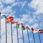 GSK Reportedly Seeks Initial Bids For $4 Bln Indian Horlicks Unit