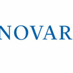 Novartis sells parts of Sandoz US to India's Aurobindo for $900 mln