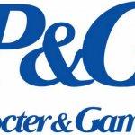 Procter & Gamble : EU clears $3.9 billion P&G deal for German Merck's consumer health business unit