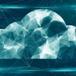 Clinical Applications, IoT Drive Growth of Healthcare Cloud
