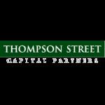 Thompson Street Capital Partners Acquires LifeSpan Biosciences, Inc.