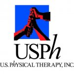 U.S. Physical Therapy Acquires Majority Interest in a Four Clinic Physical Therapy Practice in Minnesota