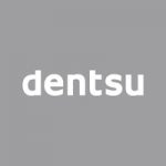 Dentsu to acquire pharmaceutical specialized media agency