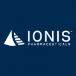 Ionis Enters New Collaboration with Partner to Develop IONIS-FB-L Rx for Complement-Mediated Diseases