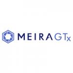 MeiraGTx Announces Acquisition of Vector Neurosciences, Gains Phase 2 Gene Therapy Program for Parkinson's Disease