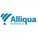 Alliqua BioMedical Inc. and Adynxx, Inc. Announce Merger Agreement to Create NASDAQ-listed Clinical-Stage Pharmaceutical Company with a Focus on Pain and Inflammation
