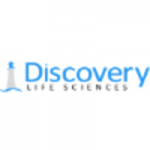 Exclusive: 4 Life Science Companies Merge into Discovery Life Sciences