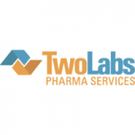 Two Labs Acquires Pennside Partners Ltd.