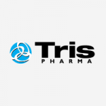 Tris Pharma Expands ADHD Portfolio with Acquisition of NextWave Pharmaceuticals