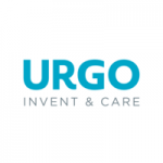 URGO Medical and SteadMed Are Merging Their North American Activities to Become a Leading Player in the Advanced Wound Care Market