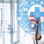 Health Data Tokenization could Transform the Future of Healthcare